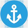 Punta Gorda Chamber Boating News in Punta Gorda