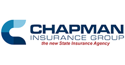 Chapman Insurance Group, 2018 Donna Heidenreich Large Business of the Year