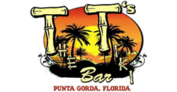 T T's Tiki Bar, 2018 Donna Heidenreich Medium Business of the Year