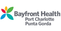 Bayfront Health, 2018 Donna Heidenreich Pinnacle Award