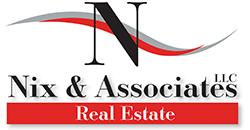 Nix & Associates, 2018 Donna Heidenreich Small Business of the Year Award