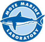 Mote_Marine_Laboratory