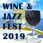 Punta-Gorda-Wine-Jazz-Festival-2019