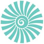 Sunseekers Resort logo
