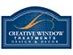 Creative Window Treatments, LLC