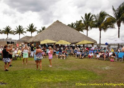 Punta Gorda, FL Spring Festival 2019