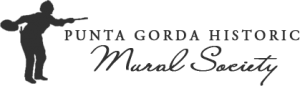Punta Gorda Historic Society Logo