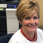 Carole Foley