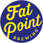 Fat-Point-Brewing, Punta Gorda FL