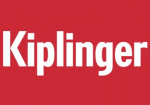 The Kiplinger Washington Editors, Inc