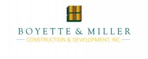 Boyette-Miller-Construction-Development