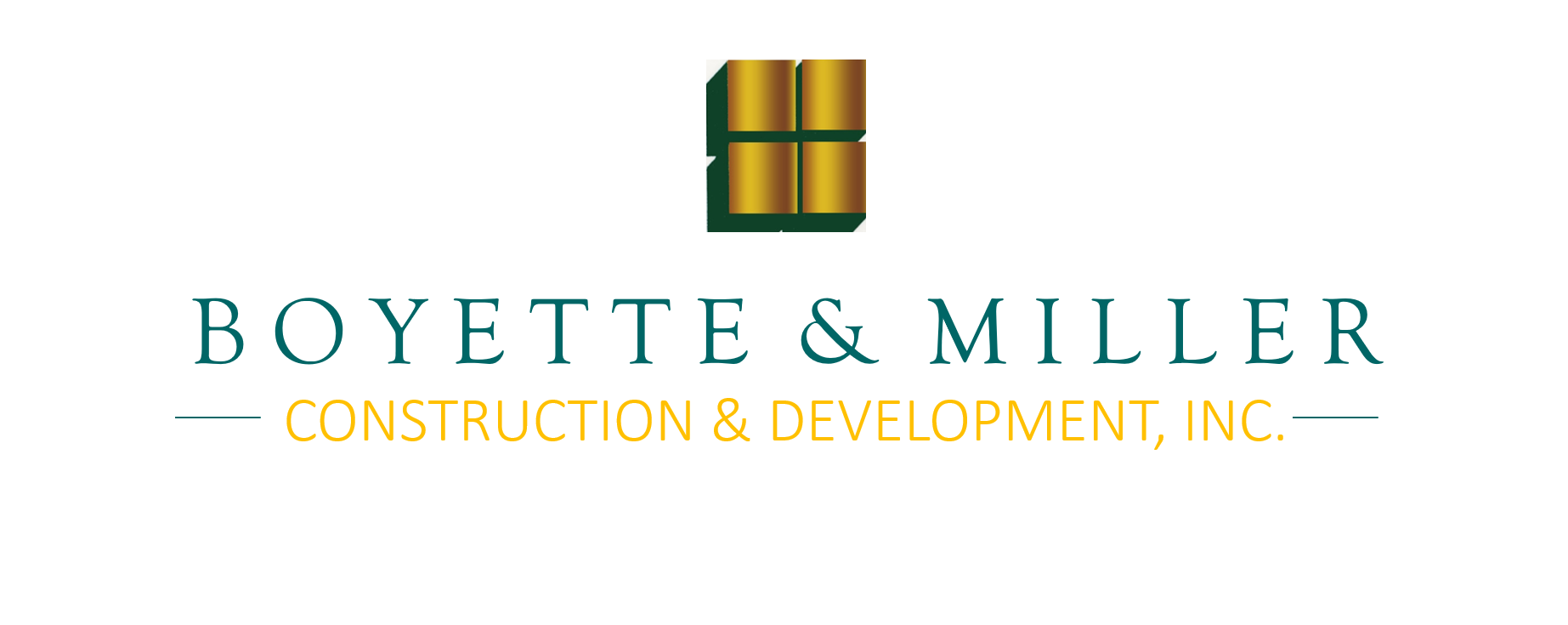 Boyette-Miller-Construction-Development