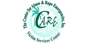 Center for Abuse & Rape Emergencies