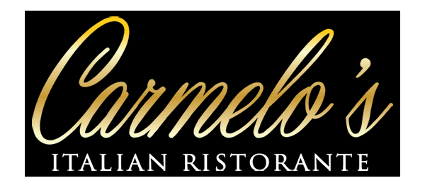 Carmelo's Ristorante