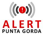 Alert Punta Gorda