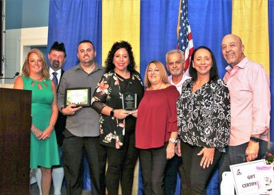 Punta Gorda Chamber | 2019 Annual Awards Banquet
