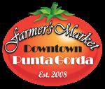 PG-Farmers-Market-Logo
