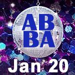 ABBA-icon