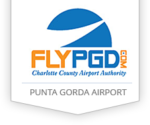 Charlotte County Airport Authority Chamber Sponsor