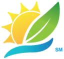 Charlotte-County-Tourism-Board-icon