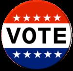Charlotte County votes, icon
