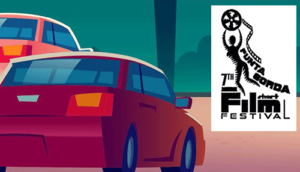 7th Annual Film Festival hosted by Punta Gorda Chamber