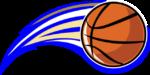 Charlotte High School Basketball