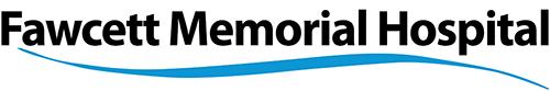 Fawcett Memorial Hospital Logo