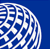 United-Airlines-icon