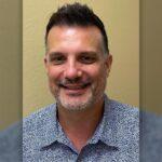 Brett Hawker, PGCC board