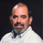 Tim Sandage, PGCC board