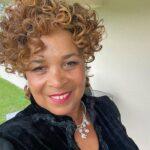 Zarita Mattox, Kingdom Life Center