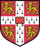 Cambridge AICE Diploma