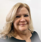 Patricia Herndon, Punta Gorda Chamber Board Member