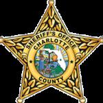 Charlotte County Sherrif's Office Logo
